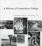 A History of Connecticut College