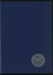 Chapters in the History of Connecticut College During the First Three Administrations, 1911-1942
