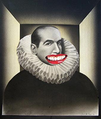 Teatro: Revista de Estudios Culturales