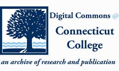 Digital Commons@Connecticut College