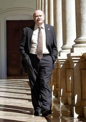 Dr. Josep Lluís Sirera i Turó In Memoriam