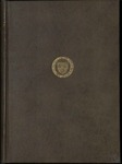 Koiné 1922