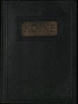 Koiné 1923