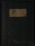 Koiné 1925