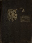 Koiné 1926