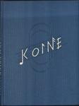 Koiné 1941