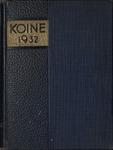 Koiné 1932