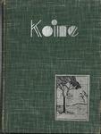 Koiné 1935