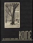 Koiné 1938