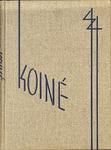 Koiné 1944