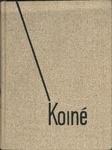 Koiné 1951