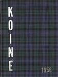 Koiné 1956