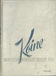 Koiné 1942