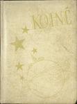 Koiné 1948