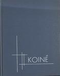 Koiné 1959