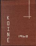 Koiné 1962