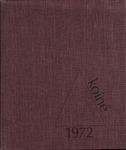 Koiné 1972