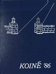 Koiné 1986