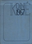 Koiné 1967