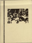 Koiné 1977