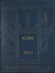 Koiné 1984