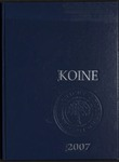Koiné 2007